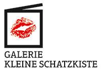Logo Kleine Schatzkiste