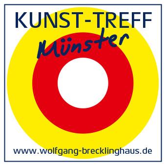 Logo Kunstreff
