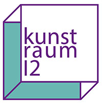 Logo kunstraum12